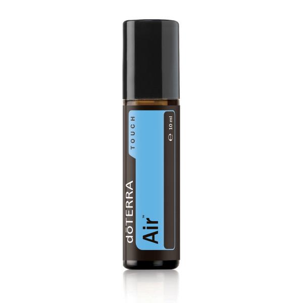 doTERRA Air®/Breathe Touch (Atemwege-Mischung Roll-On) 10ml