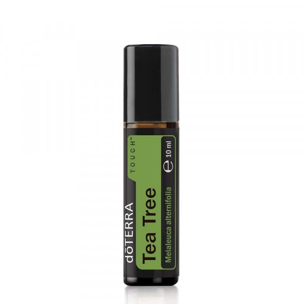dōTERRA Melaleuca Touch (Teebaumöl Roll-On)
