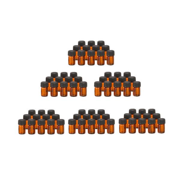 doTERRA Probefläschchen im XXL-Set: 72x 2ml
