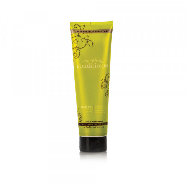 dōTERRA Protecting Conditioner (Haarspülung) - 250ml