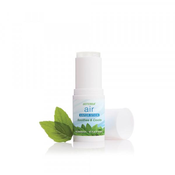 doTERRA Air®/Breathe Wapor Stick (Brust- & Halsbalsam) 12,5g