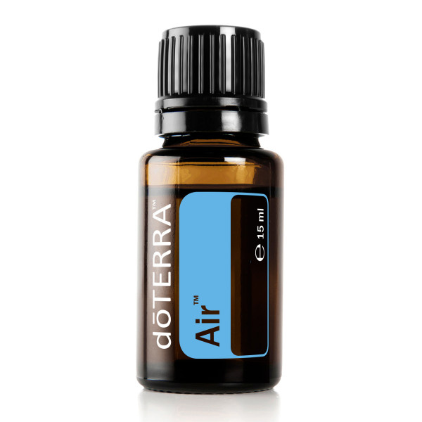 doTERRA Air®/Breathe (Atemwege-Mischung) 15ml