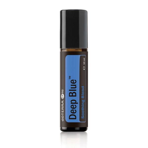 dōTERRA Deep Blue® Roll-on (Lindernde Mischung) 10ml
