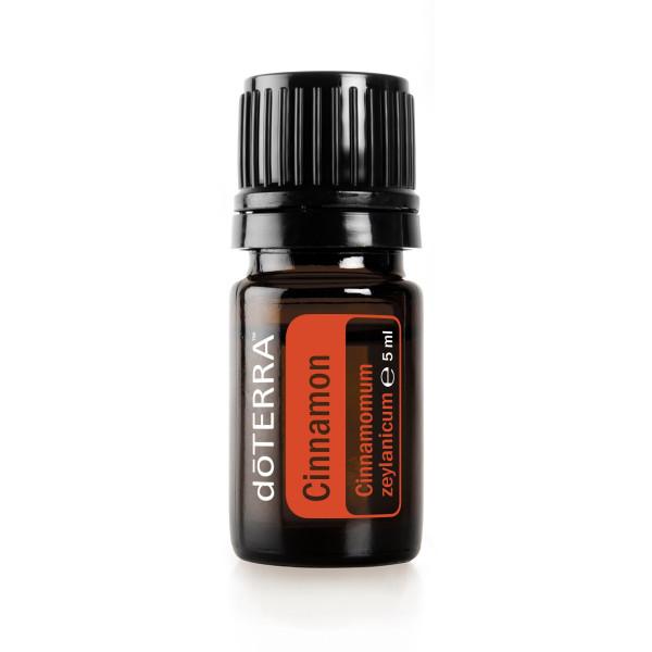 doTERRA Zimt (Cinnamon) 5ml