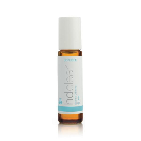 doTERRA HD Clear® (Mischung für die Haut Roll-On) 10ml