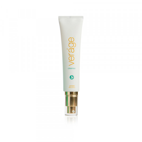 dōTERRA Veráge® Cleanser (Reiniger) - 60ml